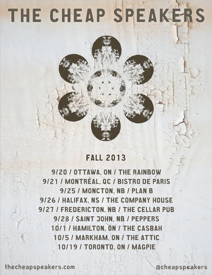 http://media.thecheapspeakers.com/tour-fall.jpg